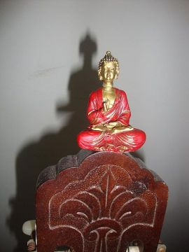 450px-A_Buddha_Toy