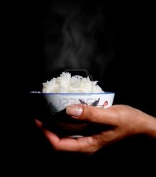 bowl-of-steaming-rice