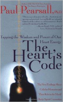heart's code