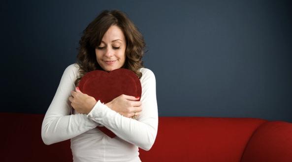 self-hug-love